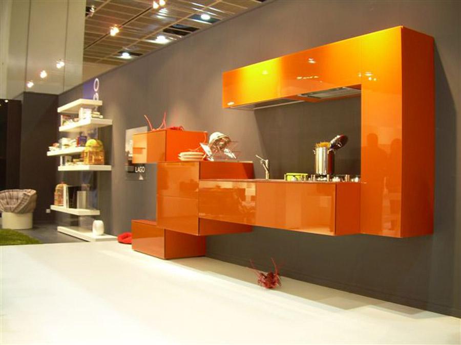 Arredamento negozi torino priolo for Negozi arredamenti torino