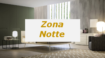 Zona Notte