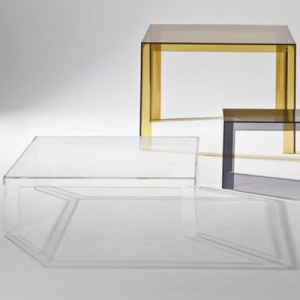 invisible-tavolo-kartell