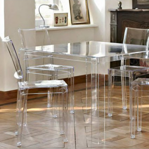 tavolo-invisible-table-kartell